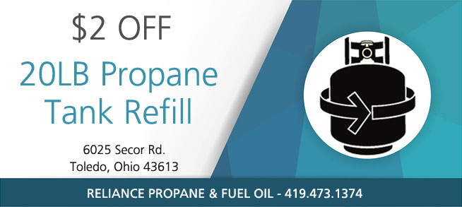 Propane | Heating Oil | Industrial Medical Gases | Grills
