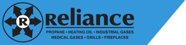 Reliance Propane & Fuel Oil